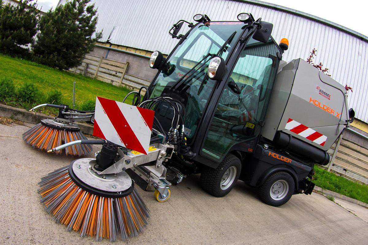 HOLDER X 45 diesel23