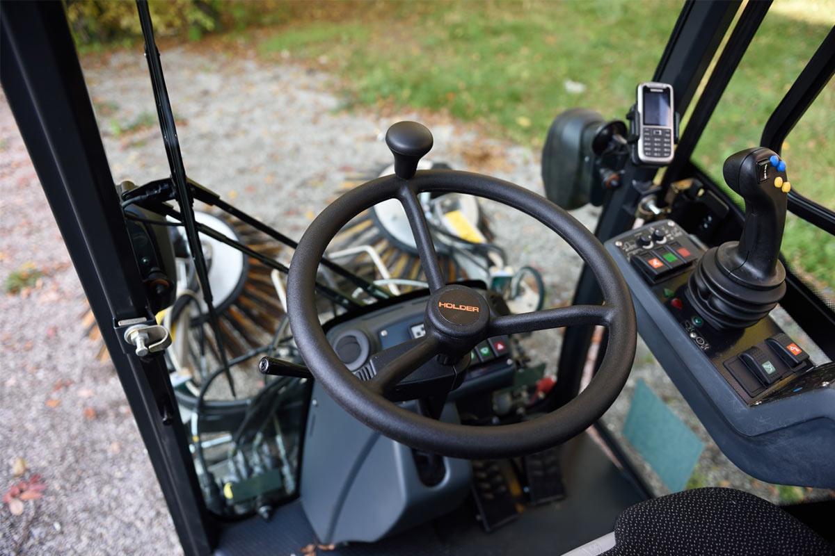 HOLDER X 45 diesel312