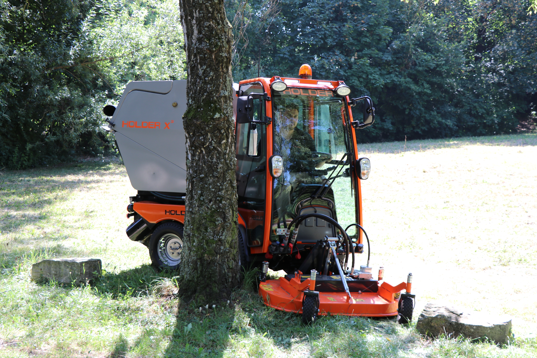 HOLDER X 45 diesel481