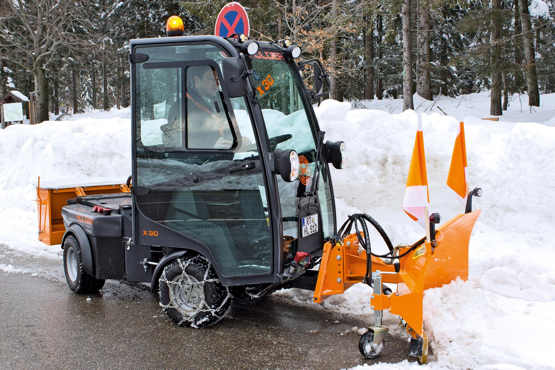 HOLDER X 45 diesel480