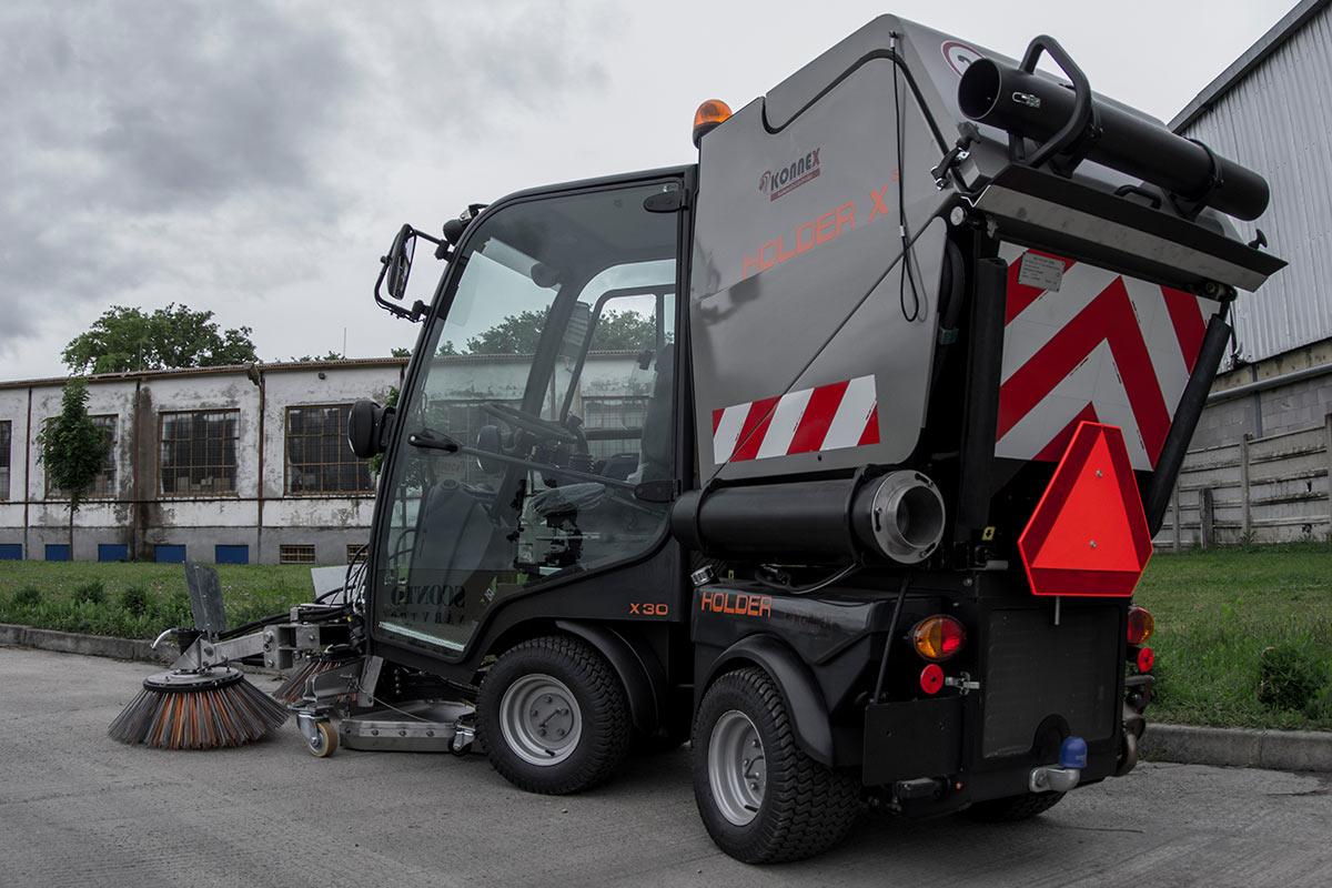 HOLDER X 45 diesel24