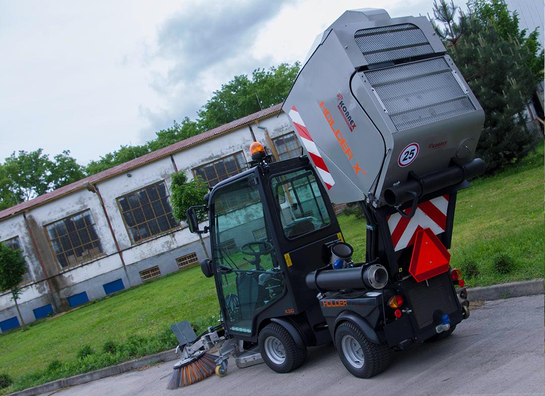 HOLDER X 45 diesel26
