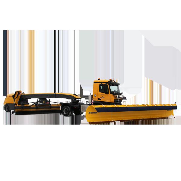 Øveraasen RS 200