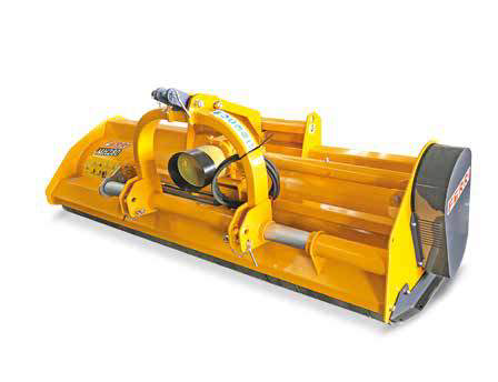 Mulčovač za traktor FERRI MH 300