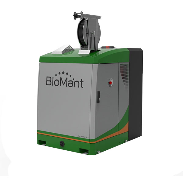 BioMant One