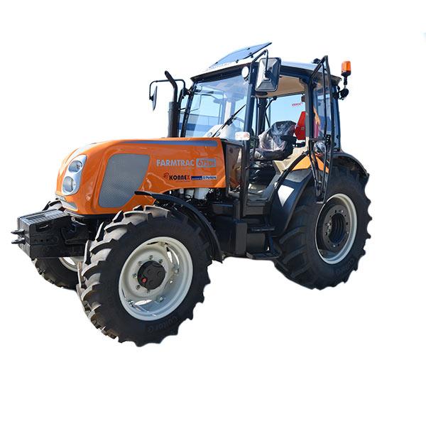 Traktor Farmtrac DT 675